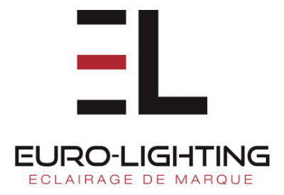 Euro-lighting.com